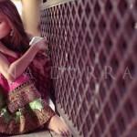 Tena Durrani Summer Collection 2013 for Women 002
