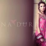 Tena Durrani Summer Collection 2013 for Women 003