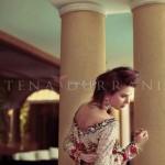 Tena Durrani Summer Collection 2013 for Women 004