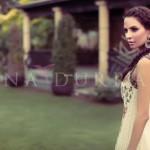 Tena Durrani Summer Collection 2013 for Women 005
