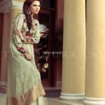 Tena Durrani Summer Collection 2013 for Women 006