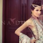 Tena Durrani Summer Collection 2013 for Women 007