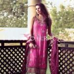 Tena Durrani Summer Collection 2013 for Women 008