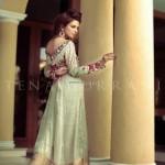 Tena Durrani Summer Collection 2013 for Women 010