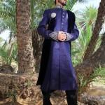 Thara's Sherwani Collection 2103 For Men 001