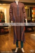 Thredz Summer Collection 2013 For Women 003