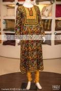 Thredz Summer Collection 2013 For Women 005