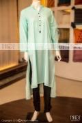 Thredz Summer Collection 2013 For Women 006