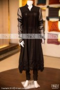 Thredz Summer Collection 2013 For Women 008