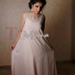 Timma's Pret Wear Collection 2013 For Summer 001