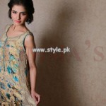 Timma's Pret Wear Collection 2013 For Summer 002