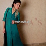 Timma's Pret Wear Collection 2013 For Summer 003