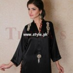 Timma's Pret Wear Collection 2013 For Summer 004