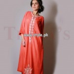 Timma's Summer Collection For Women 2013 005