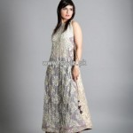 Umbereen And Sharmeen Summer Collection For Women 2013 005