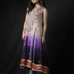Umsha by Uzma Babar Formal Dresses 2013 for Women 002