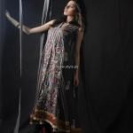 Umsha by Uzma Babar Formal Dresses 2013 for Women 003