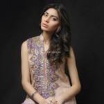 Umsha by Uzma Babar Formal Dresses 2013 for Women 007