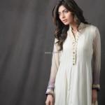Umsha by Uzma Babar Formal Dresses 2013 for Women 008