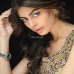 Umsha by Uzma Babar Formal Dresses 2013 for Women 009