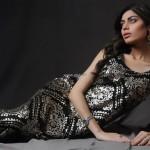 Umsha by Uzma Babar Formal Dresses 2013 for Women 010