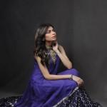 Umsha by Uzma Babar Formal Dresses 2013 for Women 013