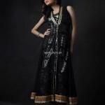 Umsha by Uzma Babar Formal Dresses 2013 for Women 014