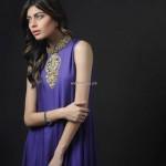 Umsha by Uzma Babar Formal Dresses 2013 for Women 015