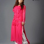Unze Boutique Spring Summer Collection 2013 009