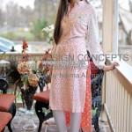 Urban Design Concepts Party Dresses 2013 002