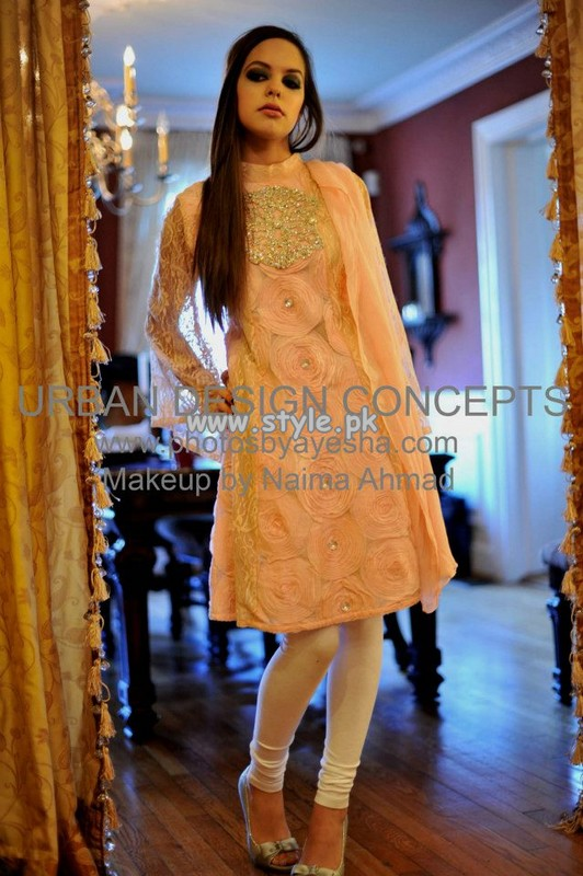 Urban Design Concepts Party Dresses 2013 004