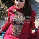 Urban Design Concepts Summer Collection 2013 For Girls 008