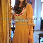 Urban Design Concepts Summer Collection 2013 For Girls 012