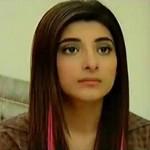 Urwa Hocane Pakistani Model 002 600x367