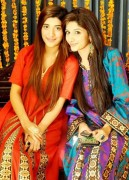 Urwa Hocane Pakistani Model 005 515x720