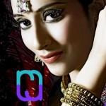 Urwa Hocane Pakistani Model 007 549x720