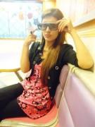 Urwa Hocane Pakistani Model 011 540x720