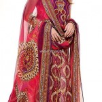 Vaneeza V Lawn 2013 for Women and Girls 002