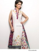 Vaneeza V Lawn 2013 for Women and Girls 003