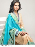 Vaneeza V Lawn 2013 for Women and Girls 004