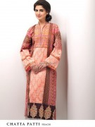 Vaneeza V Lawn 2013 for Women and Girls 006