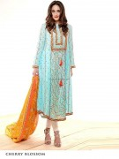 Vaneeza V Lawn 2013 for Women and Girls 010