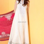 Vaneeza V Lawn 2013 for Women and Girls 012