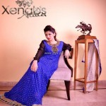 Xenab's Atelier New Formal Dresses Collection 2013 003