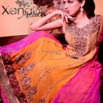 Xenab's Atelier New Formal Dresses Collection 2013 005