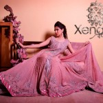 Xenab's Atelier New Formal Dresses Collection 2013 006