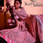 Xenab's Atelier New Formal Dresses Collection 2013 007