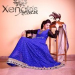 Xenab's Atelier New Formal Dresses Collection 2013 008