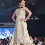 Xevor Jewellery Collection At Pantene Bridal Couture Week 2013 0010