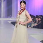 Xevor Jewellery Collection At Pantene Bridal Couture Week 2013 008